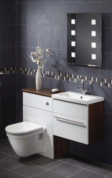 Atlanta Bathroom Furniture Epsom Bathrooms 20 Off Sale