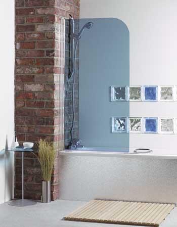 Shower Screens Epsom Bathrooms