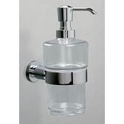 Miller From Sweden Bathroom Accessories Epsom Bathrooms
