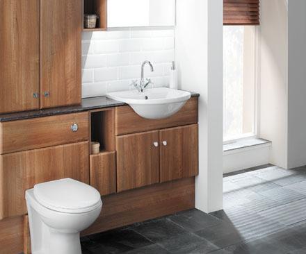 Fantastic 13 Pictures Bathroom Furniture Sale Uk  Home Decor Help  38725