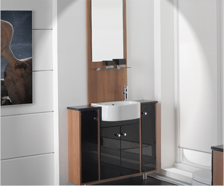 Montrose Bathroom Furniture Epsom Bathrooms 20 Off Sale