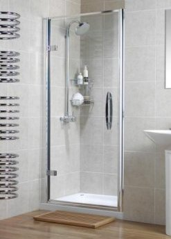 86 Roman Showers For Modern Bathrooms Gorgeous Roman Showers For